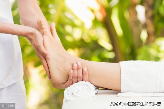 阳气虚,万病生,酷热的夏天,中医学教你怎样来固护气血?