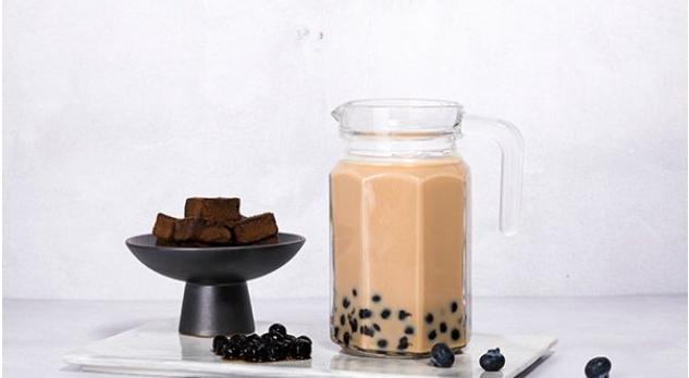 喝奶茶会长胖吗?如何喝奶茶才能正确的不长胖?